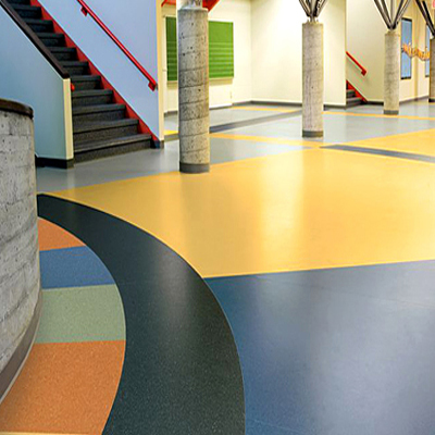 Homogeneous Vinyl Flooring In Gwalior Dealerwholesalerdistributor - Vinyl floorings