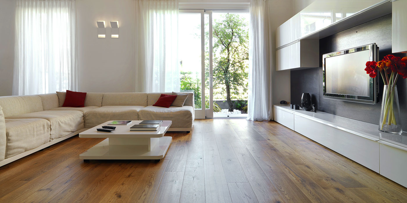 Dealer Of Vinyl And Wooden Flooring In Hyderabad