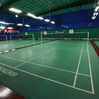 Sports Flooring In Pune Dealer Wholesaler Distributor Of