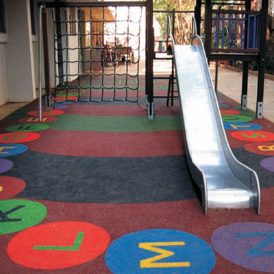 Children Play Area Flooring In Pune Dealerwholesalerdistributor - Children's indoor play area flooring