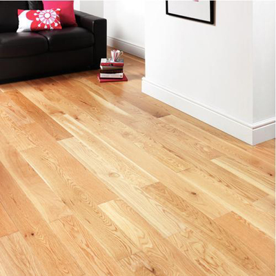 Natural Wooden Flooring In Pune Dealerwholesalerdistributor Of
