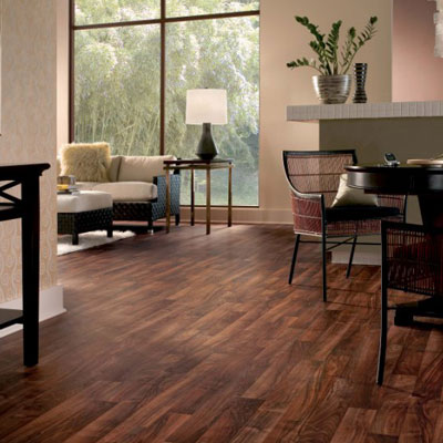 We Are Also Leading Importer And Supplier Of Pvc Vinyl Flooring In Pune Pimpri Chinchwad Maharashtra India