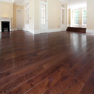 The Best Engineered Wood Floors Are Built Having 3 12 Multiple Ply Layers  (see Picture Below) That Are Cross Layered, Glued And Pressed Together.