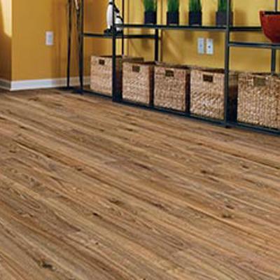 Laminated Wooden Flooring In Nashik Dealerwholesalerdistributor