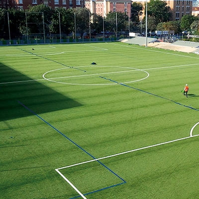 Artificial Sports Grass In Pimple Nilakh Dealer